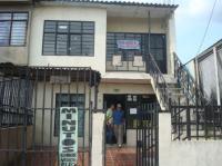 Casa en Venta en comuna 5 Cali