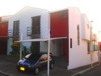 Casa en Venta en AVENIDA SUR Pereira