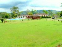 Finca en Venta en lago calima Bugalagrande