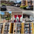 Apartamento en Venta en San antonio de prado Medellin