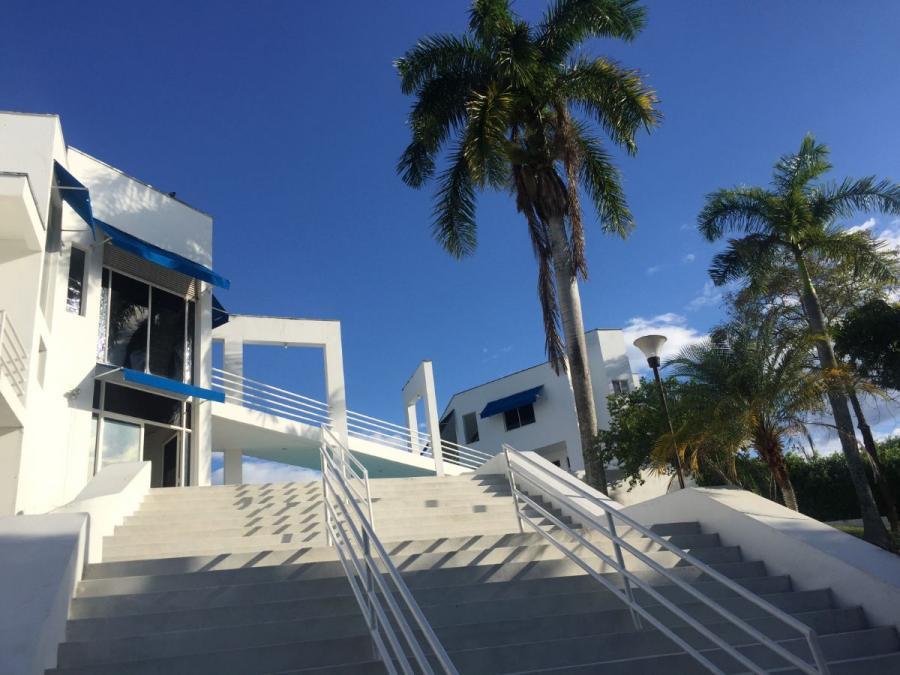 Foto Casa en Venta en Condominio Verde Sol, Melgar, Tolima - $ 1.300.000.000 - CAV185248 - BienesOnLine