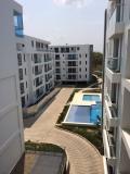 Apartamento en Arriendo en sector Sirivana Yopal