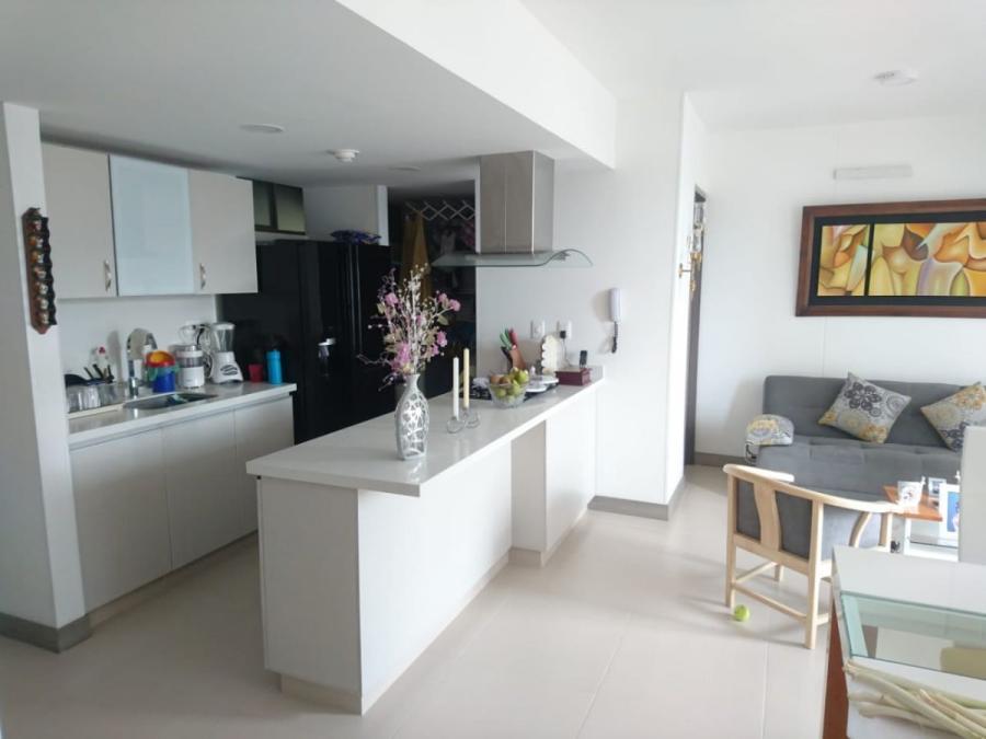 Foto Apartamento en Venta en ca�averal, Floridablanca, Santander - $ 380.000.000 - APV187826 - BienesOnLine