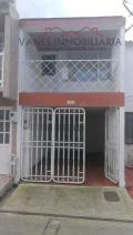 Casa en Venta en villavicencio villavicencio