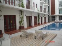 Apartamento en Venta en centro Cartagena