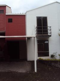 Casa en Venta en CORALINA CONJUNTO CERRADO Pereira
