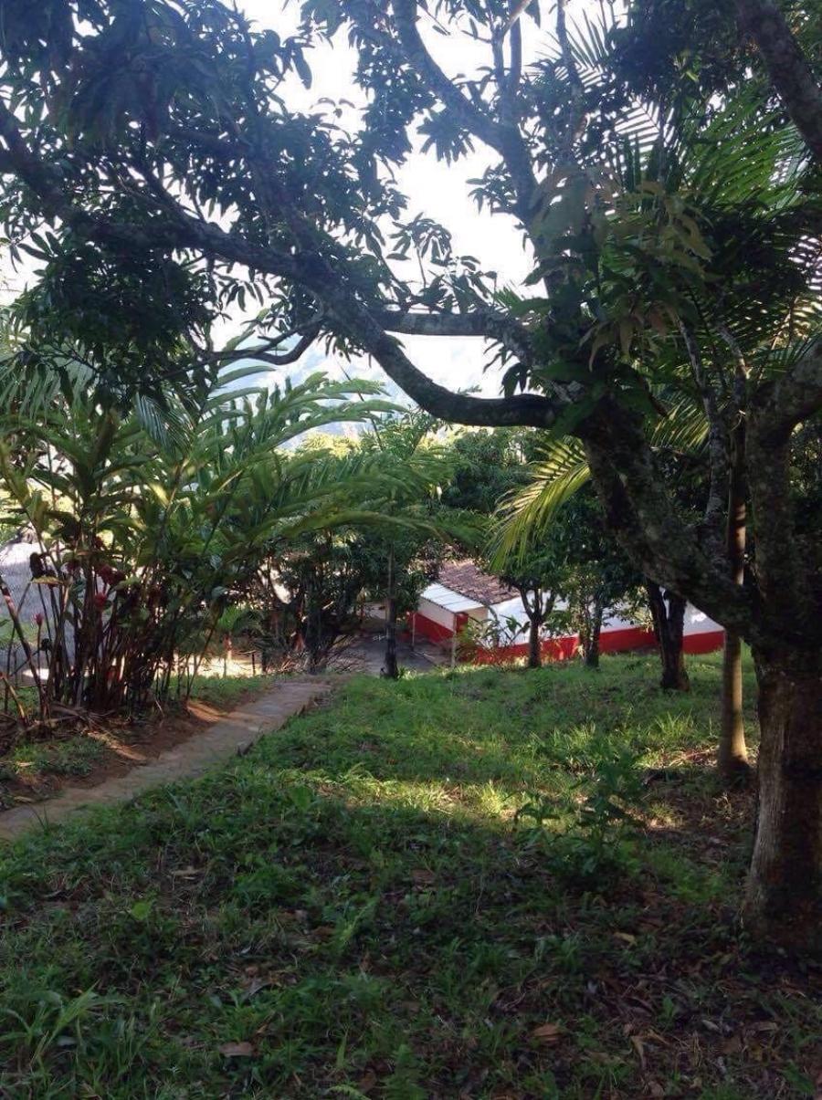 Foto Finca en Venta en primavera, Santa B�rbara, Antioquia - $ 250.000.000 - FIV71455 - BienesOnLine