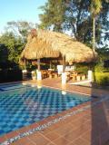 Casa en Venta en Apiay villavicencio