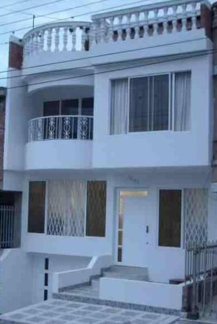 Casas apartamentos bienes ra ces en general palmira y cali venta y alquiler cav10303 - Apartamentos ibiza alquiler ...