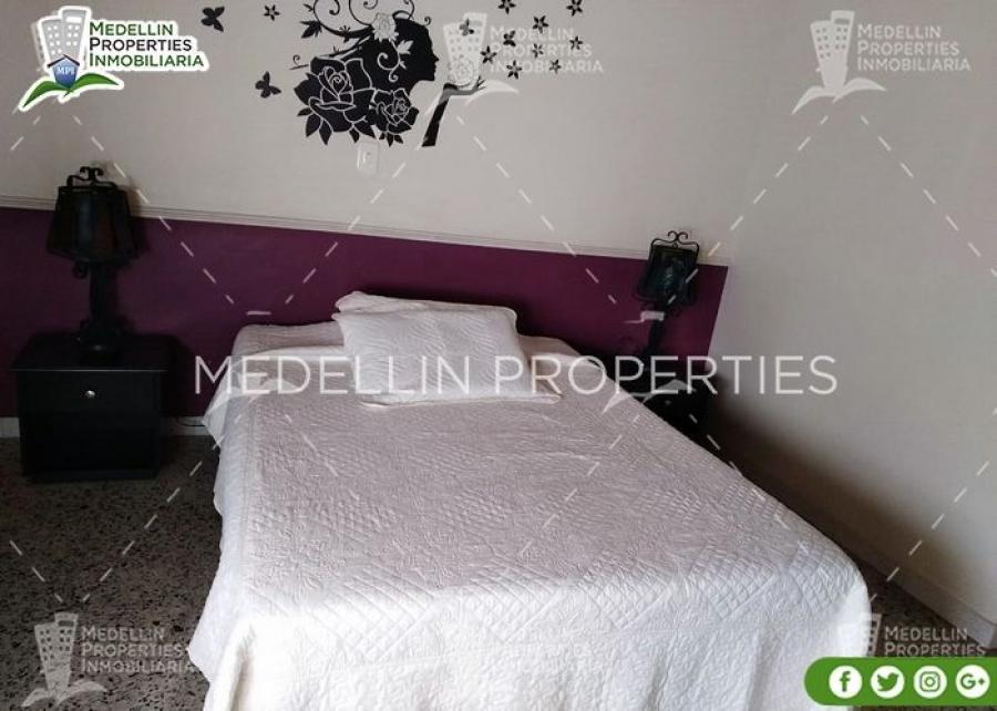 Foto Apartamento en Arriendo en Laureles, Medell�n, Antioquia - APA181837 - BienesOnLine