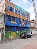 Industrial en Venta en Boda brasil Bosa