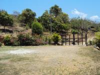 Casa en Venta en FINCA LA TRINIDAD VIA SAN GIL CABRERA BARICHARA San Gil