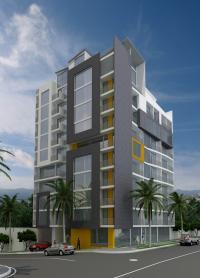Proyecto en Venta en NUEVO SOTOMAYOR PROVENZA SAN ALONSO Bucaramanga