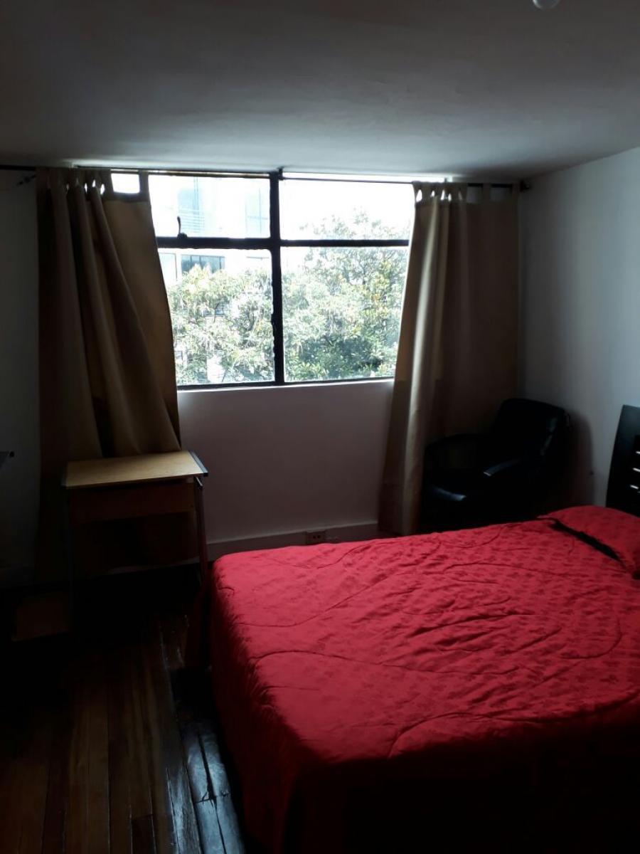 Foto habitaciones ba�o privado APA179785