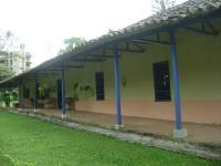 Finca en Arriendo en bucaramanga Bucaramanga