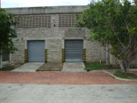 Bodega en Arriendo en Siete de Agosto Barranquilla