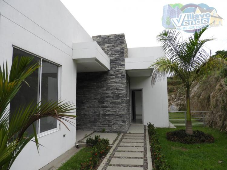 Foto Casa en Venta en CONDOMINIO SAN GENARO, Villavicencio, Meta - $ 900.000.000 - CAV154424 - BienesOnLine