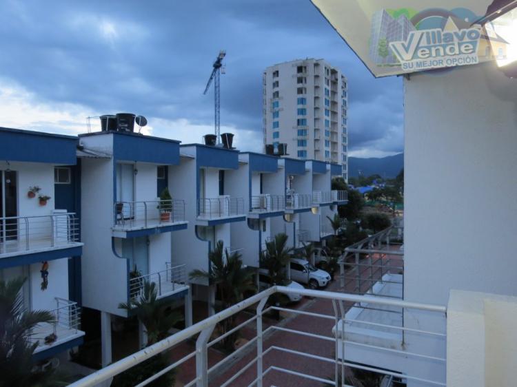 Foto Casa en Venta en PALMAS DE VALLARTA, Villavicencio, Meta - $ 250.000.000 - CAV146986 - BienesOnLine
