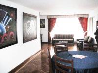 Apartamento en Arriendo en Ciudad Salitre Fontibón