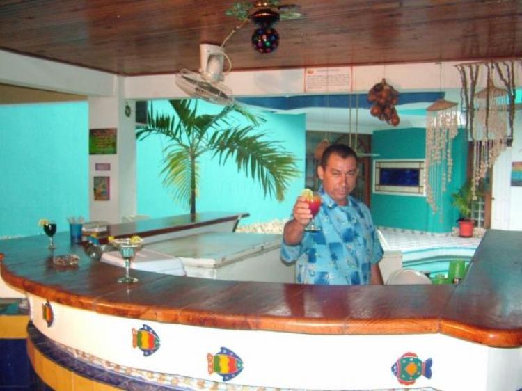 Foto San Andres Todo Incluido 5 Noches Hotel Beach Hoal46778