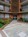 Apartamento en Arriendo en Huertas de Cajica Reservado 1 Cajicá