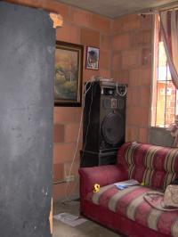 Casa Dos Pisos Valle Grande Unifamiliar Cav14195