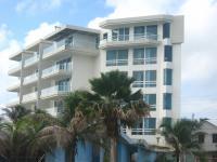 Apartamento en Venta en sarie bay San Andrés