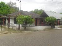 Casa en Venta en los fundadores Saldaña