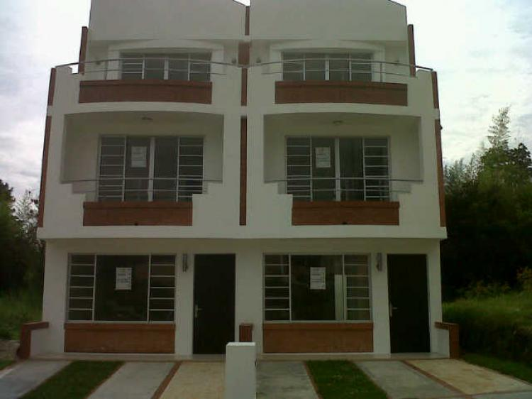 Venta Casa En Fusagasuga Cav46750