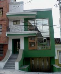 Casa en Venta en  Manizales