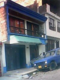 Casa en Venta en montelibano Pereira