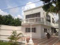 Casa en Venta en LA HERRADURA Melgar