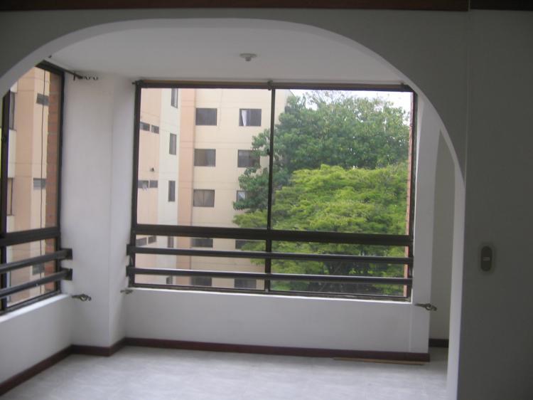 Foto ALQUILER DE APARTAMENTO EN EL I NGENIO APA3316 · Foto 7 Apartamento en  Arriendo en Cali 6bdd227874b