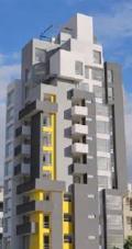 Apartamento en Arriendo en Centro Duitama