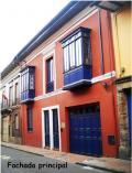 Apartamento en Venta en La CANDELARIA Las Aguas