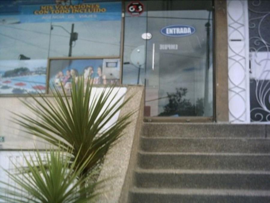 Foto LOCAL ESQUINERO, BA�O PRIVADO, TEUSAQUILLO, AVENIDA 28 CON AVENIDA CALLE 34 LOA181231