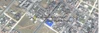 Lote en Venta en UPTC Sogamoso