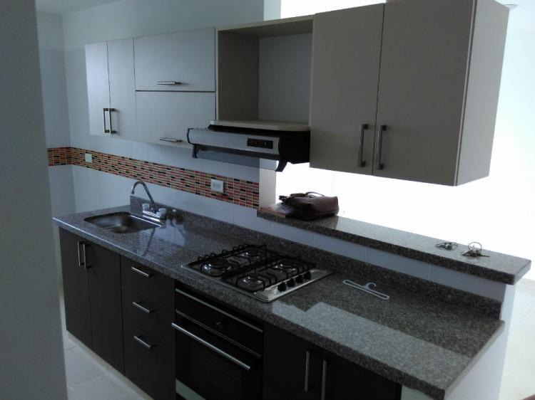 Foto Apartamento en Venta en Alarc�n, Bucaramanga, Santander - $ 235.000.000 - APV153034 - BienesOnLine