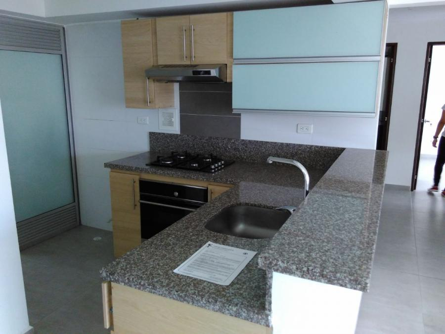 Foto Apartamento en Venta en Ca�averal, Floridablanca, Santander - $ 270.000.000 - APV164486 - BienesOnLine