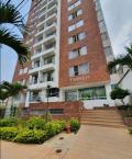 Apartamento en Venta en San Alonso Bucaramanga