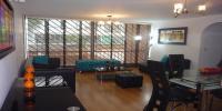 Apartamento en Arriendo en  Ciudad Salitre Oriental