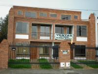 Casa en Venta en Tenjo La Vega