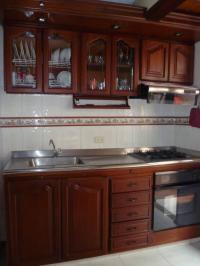 Casa en Venta en CONJUNTO RESIDENCIAL PIAMONTE Villavicencio
