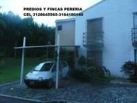 Casa en Venta en CORALINA Pereira
