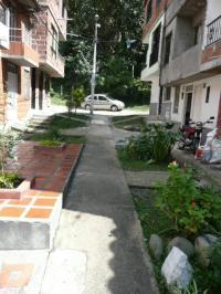 Casa en Venta en villalia Itagüí