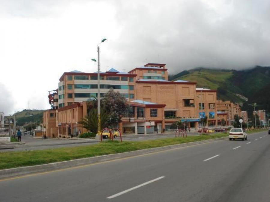 Foto Garaje en Venta en VALLE DE ATRIZ, PASTO, Nari�o - $ 200.000 - V189376 - BienesOnLine