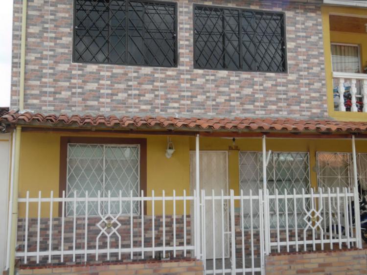 Precio de oportunidad hermosa casa en piedecuesta cav84424 - Precios de internet para casa ...