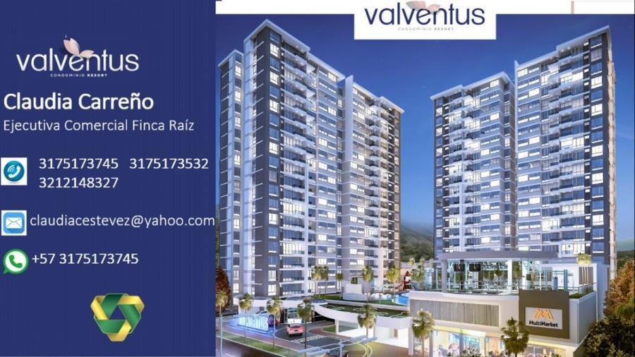 Foto Apartamento en Venta en Floridablanca, Santander - $ 314.000.000 - APV161266 - BienesOnLine