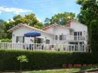 Casa en Arriendo en Condominio Hacienda La Estancia Melgar