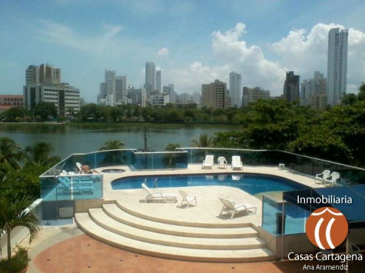 Rento apartamento barato por d as en cartagena apa62138 for Apartamentos baratos en sevilla por dias